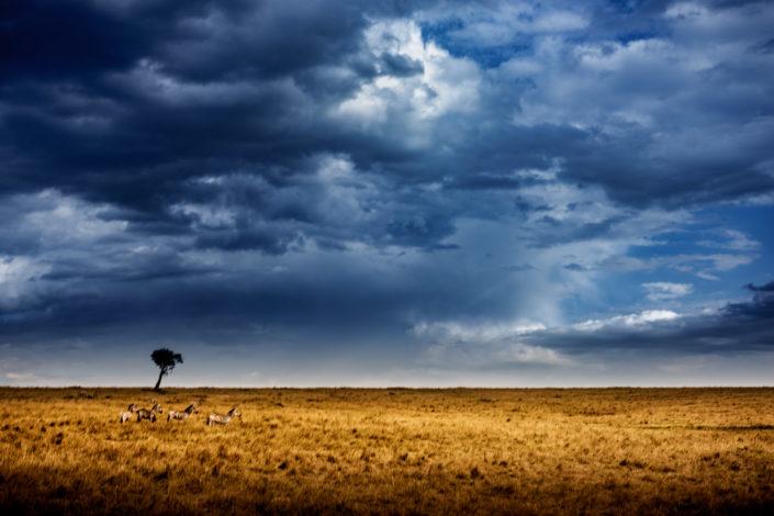 Chasing African Skies 4