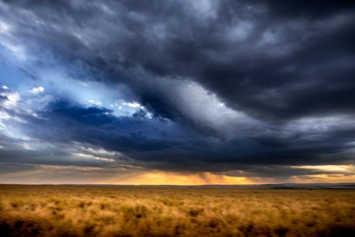 Chasing African Skies 5