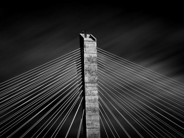 Terenez Bridge